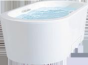 城陽市の浴槽・お風呂リフォーム・システムバス・浴室乾燥暖房なら辻久リフォームプラザへ
