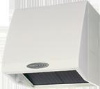 換気扇の交換・換気扇リフォーム・掃除しやすい換気扇・浴室換気扇・トイレ換気扇など